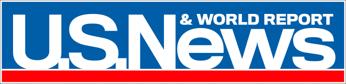 USnews